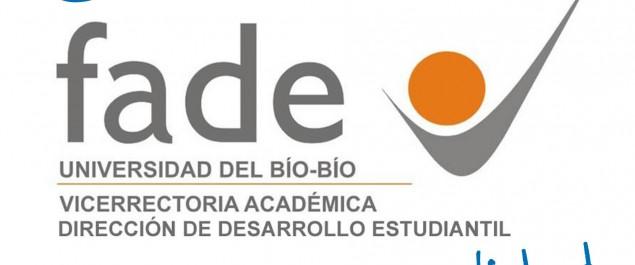 FADE2011 copia
