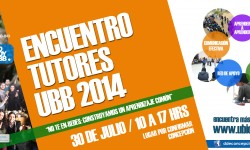 tutores 2014 concepcion-2