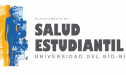 Logo-Salud-Transparente2-300x156