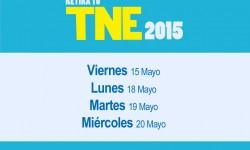 TNE 20153