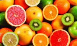 frutas-para-la-sangria