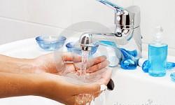 lavado-de-manos-25979142
