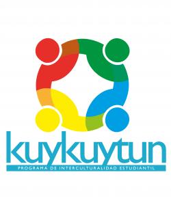 kuikuitun-01-01