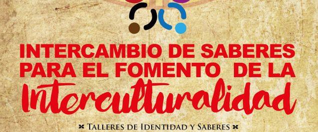 Interculturalidad-01-01