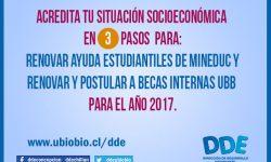 acreditacion-2017