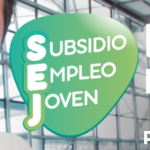 Subsidio al Empleo Joven