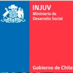 Instituto Nacional de la Juventud / Ministerio de Desarrollo Social