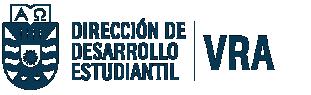 DDE Concepción